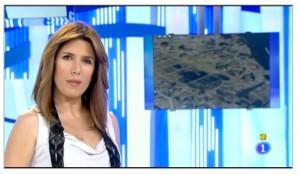 Nigüelas en TVE1