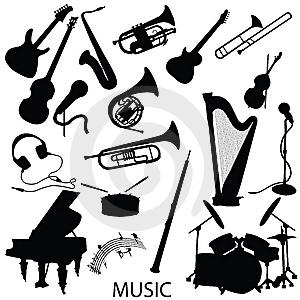 La música en Nigüelas a través de los tiempos