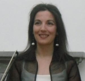 Concierto de piano, guitarra y soprano «Mujeres en la Música»