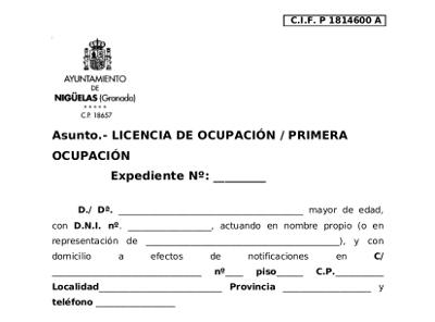 Modelo-Solicitud-LICENCIA-OCUPACION-PRIMERA-UTILIZACION3
