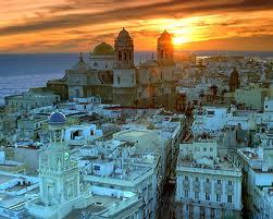 Viaje organizado a Cádiz y Bahía