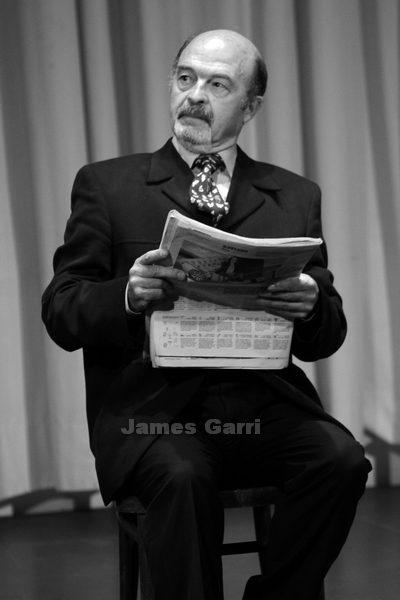 Cia Maqasar - autor James Garri - funcion Niguelas 9-5-15009