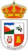 Ayuntamiento de Nigüelas