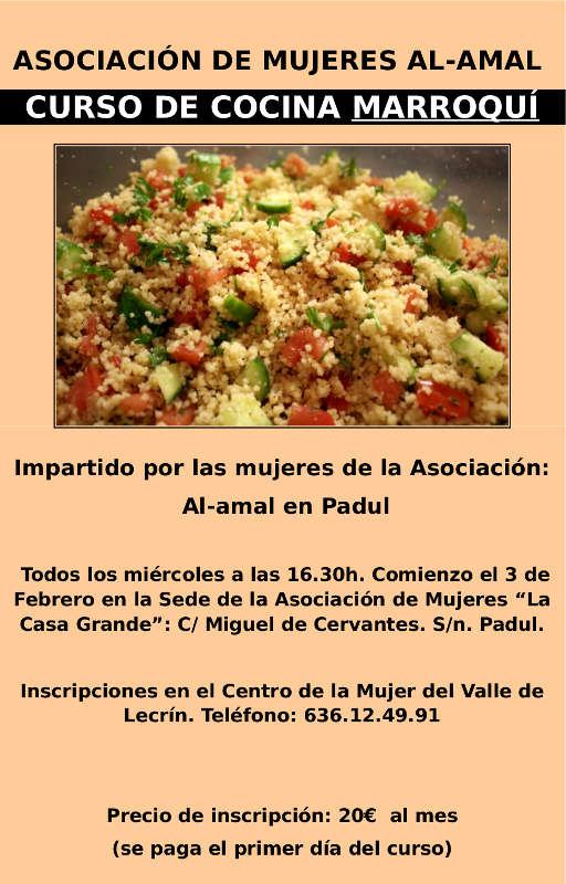 cartel-curso-cocina
