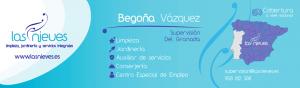 OFERTA DE EMPLEO: Adjudicación de la limpieza de la obra de remodelación de Mercadona