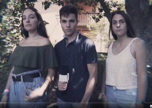 Vídeo Mises & Mister – Función de 2019