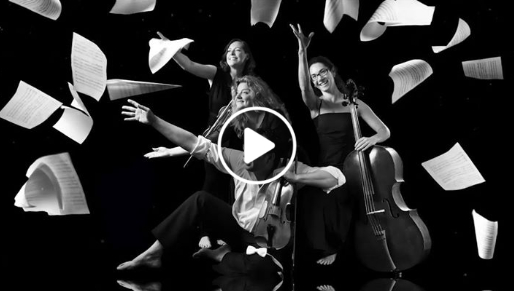 Entrevista a la Escuela Comarcal de Música y Danza Valle de Lecrín por DurcaTel