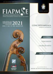 Lee más sobre el artículo FIAPMSE 2021