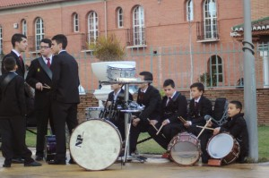 Banda-de-Musica-San-Juan-Bautista-Niguelas-Lecrin