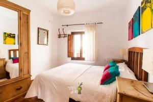 Alojamiento-casa-rural-el-secreto-del-olivo-001