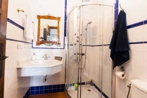 Alojamiento-casa-rural-el-secreto-del-olivo-002