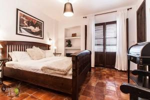 Alojamiento-casa-rural-el-secreto-del-olivo-091