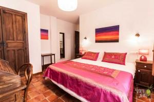 Alojamiento-casa-rural-el-secreto-del-olivo-096
