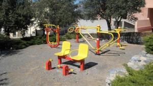 Parque-de-la-igualdad-004