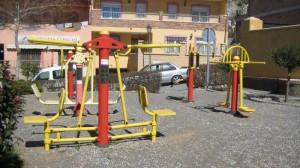 Parque-de-la-igualdad-006