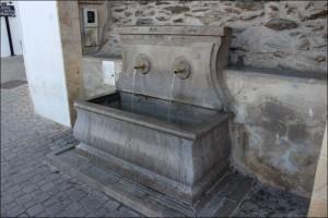 aljibe-plaza-iglesia-niguelas003