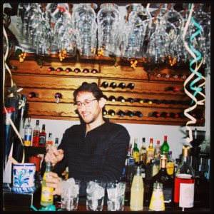 bar-restaurante-la-tasca-niguelas004
