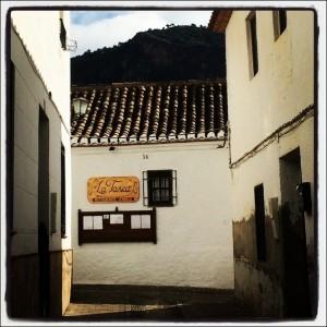 bar-restaurante-la-tasca-niguelas005