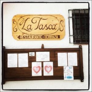 bar-restaurante-la-tasca-niguelas006
