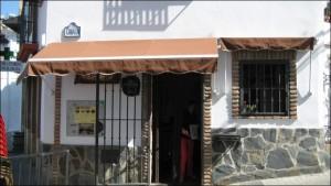 car-el-aljibe-niguelas003