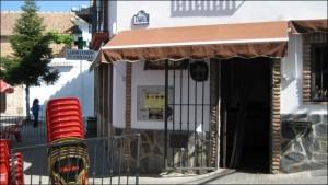 car-el-aljibe-niguelas004