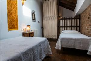 casa-abuela-pilar-turismo-rutal-valle-de-lecrin005