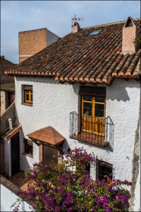 casa-abuela-pilar-turismo-rutal-valle-de-lecrin020