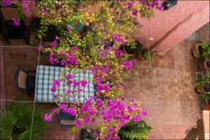 casa-abuela-pilar-turismo-rutal-valle-de-lecrin025