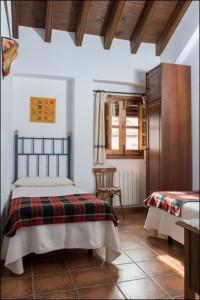 casa-abuela-pilar-turismo-rutal-valle-de-lecrin026
