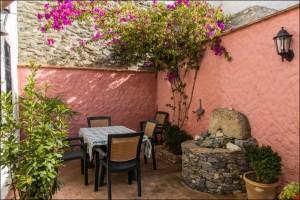 casa-abuela-pilar-turismo-rutal-valle-de-lecrin031