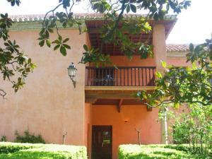 casa-zayas-niguelas00004