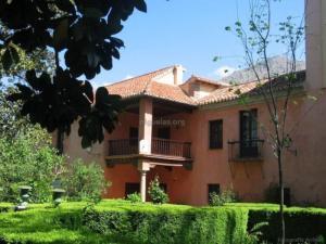 casa-zayas-niguelas00007