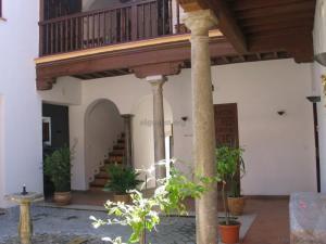 casa-zayas-niguelas00012