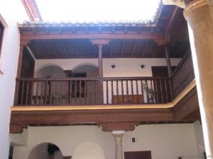 casa-zayas-niguelas00013