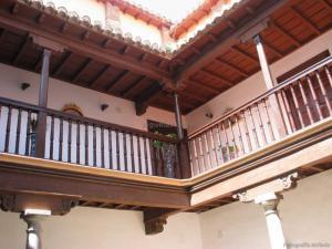 casa-zayas-niguelas00014