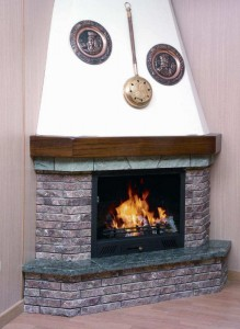 chimeneas-torrente-12
