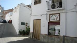 comercio-el-palo-niguelas001