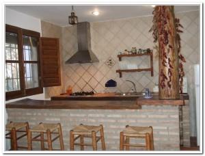 cortijo-del-tuerto-cocina03