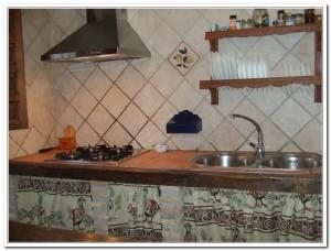cortijo-del-tuerto-cocina07