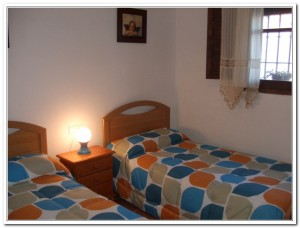 cortijo-del-tuerto-dormitorios05