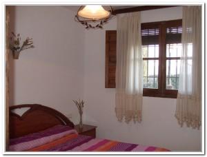 cortijo-del-tuerto-dormitorios10