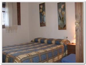 cortijo-del-tuerto-dormitorios13