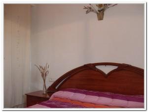cortijo-del-tuerto-dormitorios18