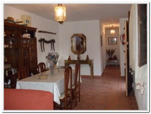cortijo-del-tuerto-salon14