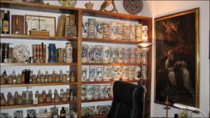 farmacia-niguelas006