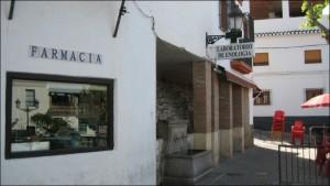 farmacia-niguelas015