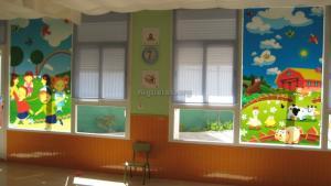 guarderia-municipal-niguelas003