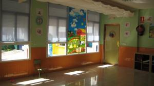 guarderia-municipal-niguelas005