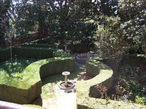 jardin-romantico-niguelas00001