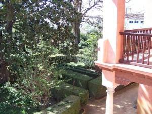 jardin-romantico-niguelas00002